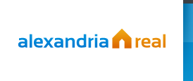 Nemovitosti v Bulharsku logo