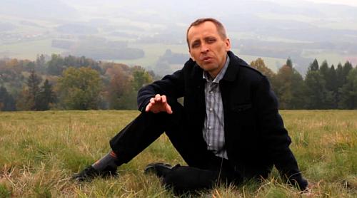 mlm, Jiří Černota