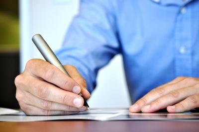 Jak napsat kvalitní článek, který bude přitahovat pozornost…