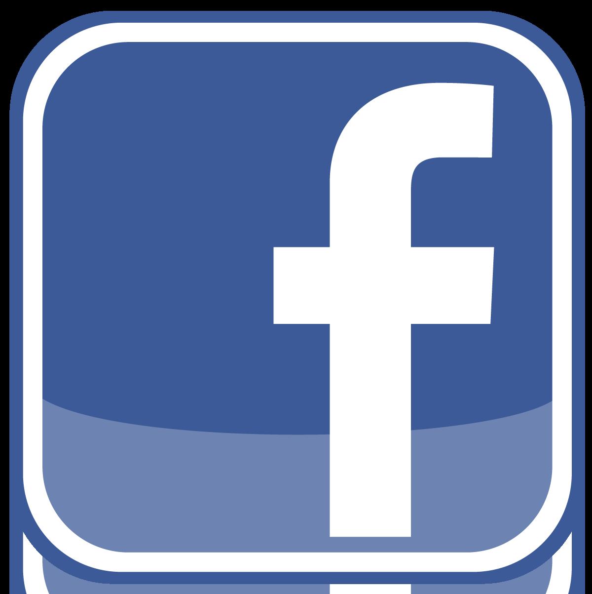facebook marketing reklama