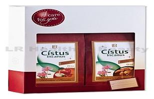 Imunita, bylinný čaj