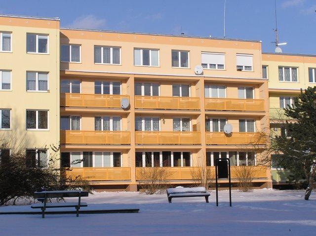 kancelář úklidové firma Adoma Praha