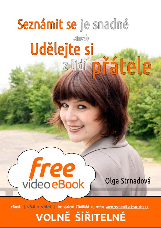 19 českých ebooků – stáhněte si svůj ebook zcela ZDARMA! Právě te
