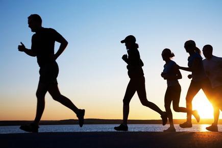 Jaká je skutečná motivace pro dosažení života bez hranic?