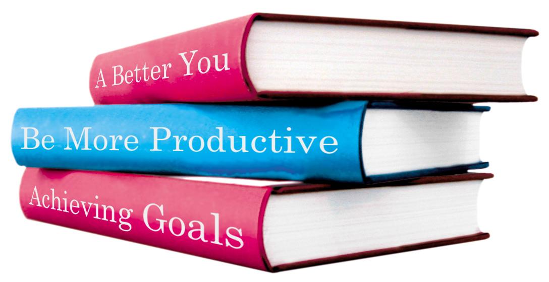 2 efektivní způsoby jak zrychlit ve Vašem rozvoji osobnosti...