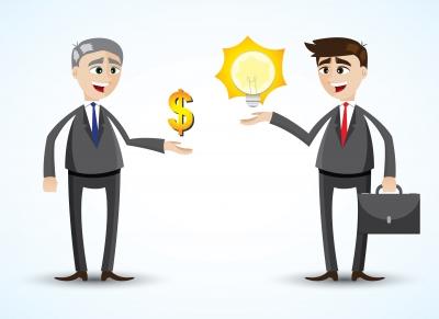 Prodej. Jak zlepšit prodej
