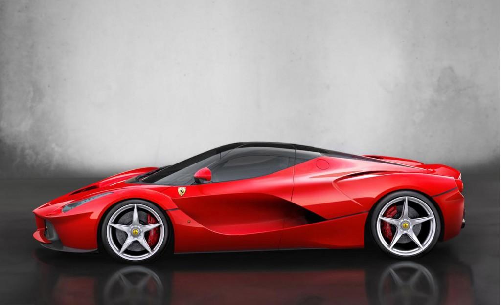 Lze udělat z Trabanta Ferrari? Jak lépe seřídit svůj motor? I o tom je emoční leadership.