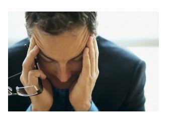 Jak hladce se dvěma pravidly zvládnout životní pouť a negovat stres? Stres je v dnešní době součástí života snad téměř každého z nás…
