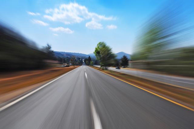 Test pro Akceleraci Vašeho úspěchu: 7 otázek, které pozmění Váš pohled…