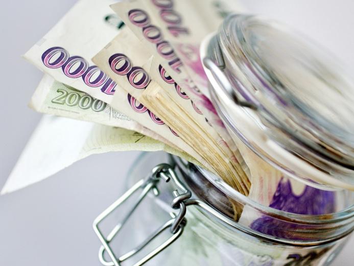 27 ověřených způsobů, jak vydělat peníze navíc k tomu, co děláte…