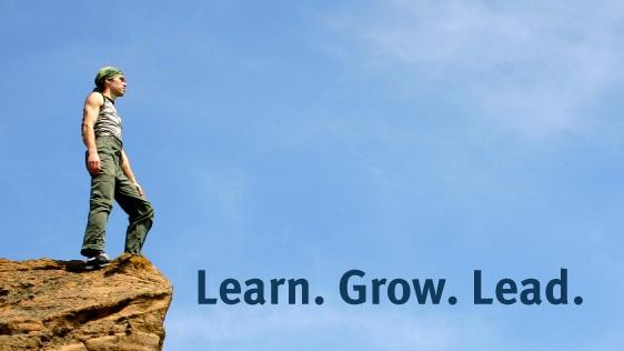 5 tipů Jak být skvělý lídr...