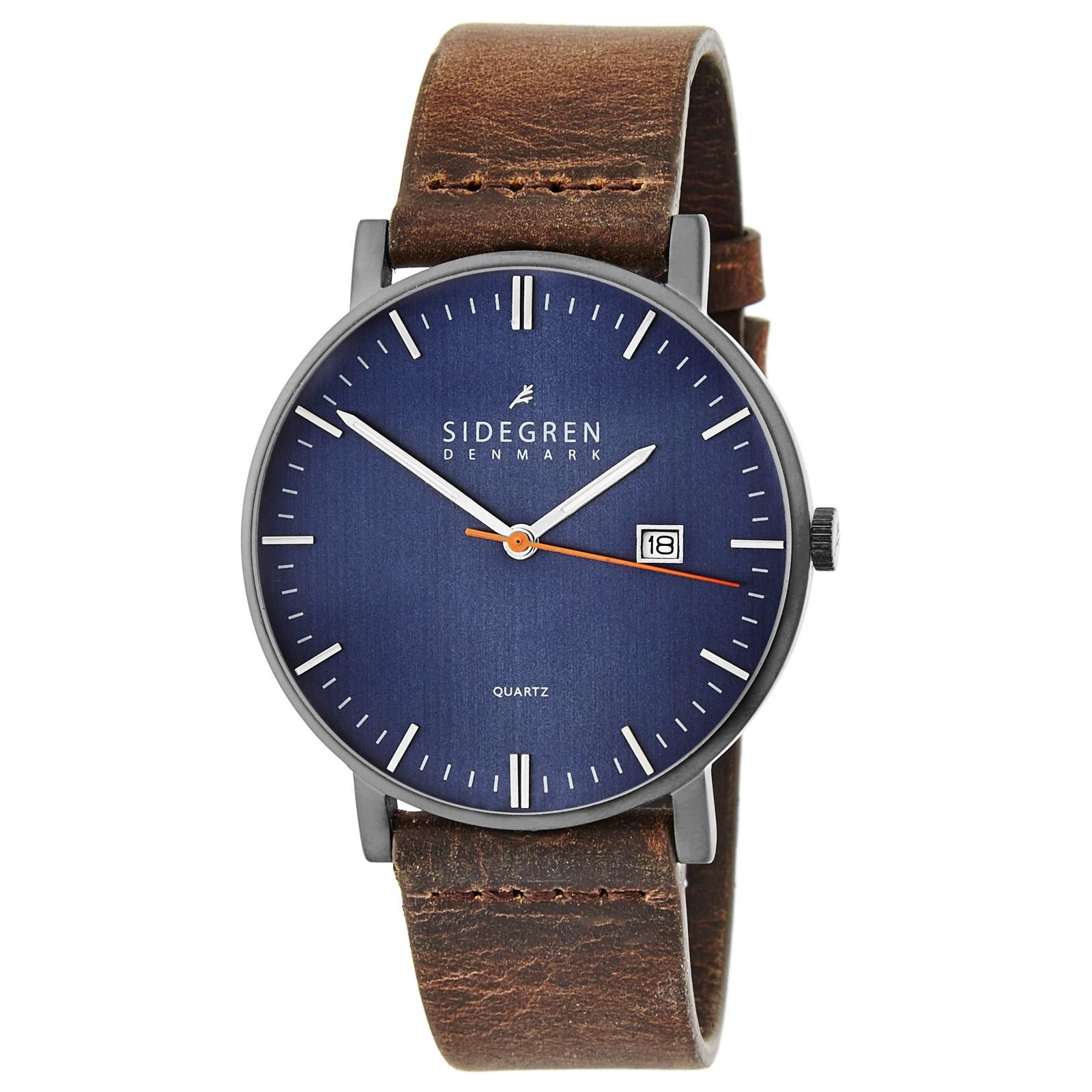 Můžete si například koupit tyto krásné hodinky.