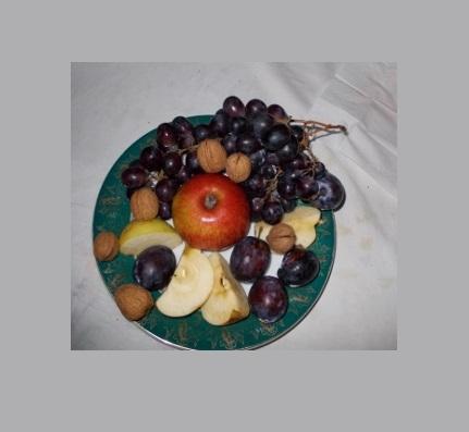 Vitariánství jako cesta ke zdraví? Jídelníček vitariána, přínosy