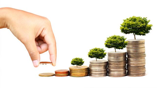 Rozdíly ve finanční situaci muže a ženy