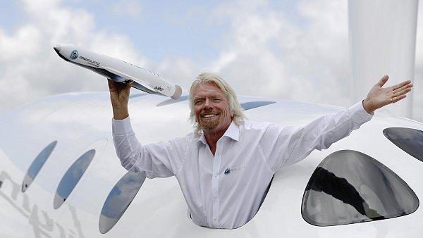 V čem se liší OSVČ podnikatel a zaměstnanec…?
