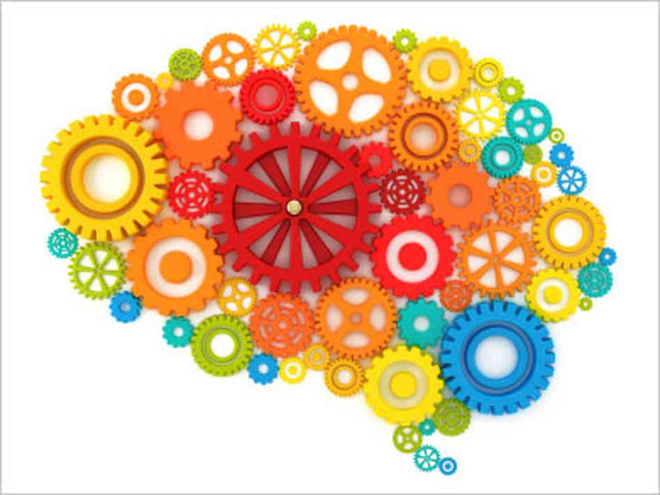 Neurolingvistické programování – už jste o něm slyšeli? V čem Vám pomůže?