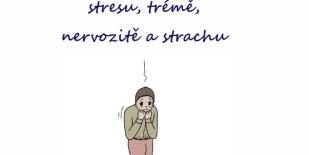 stres-trema-nervozita-strach.png