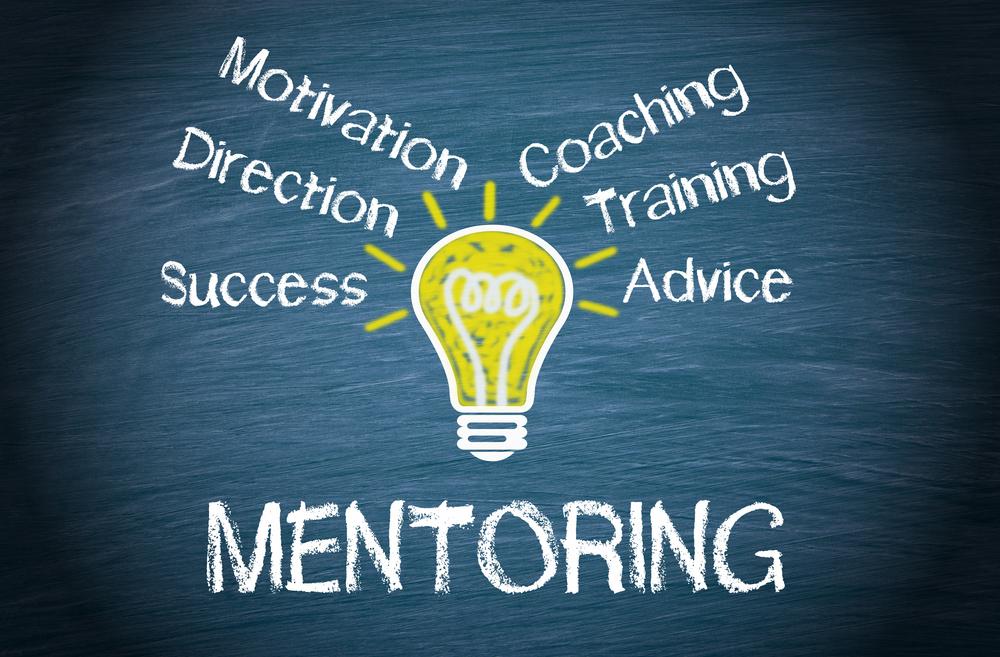 Mentoring: Proč Vlastně mít Osobního Mentora?