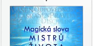ebook-ipad-ms-half.jpg