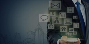 business-platform-podnikatelska-platforma1.jpg