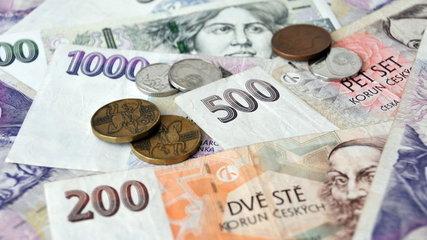 výdělek i úspora