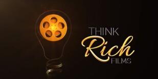 think-rich-film.jpg