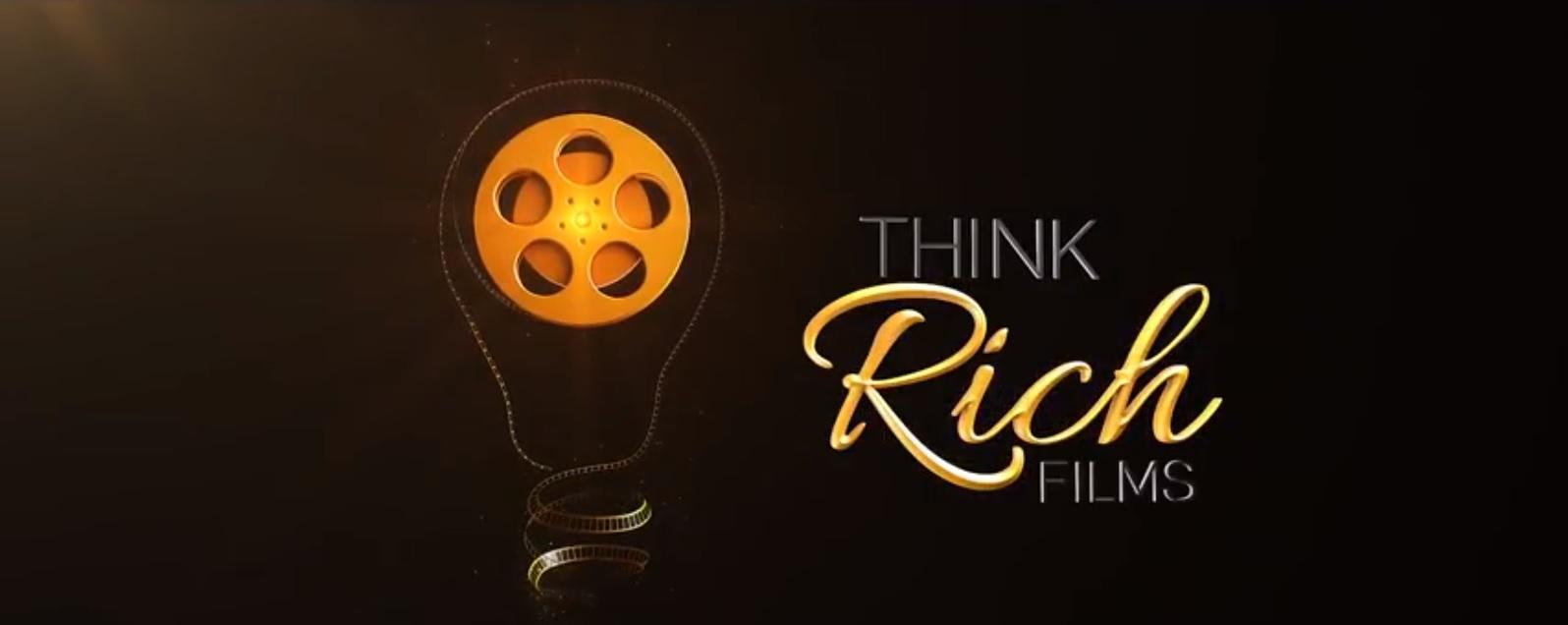 FILMY ONLINE: Hledáte Online Filmy? Vyberte z naší nabídky…