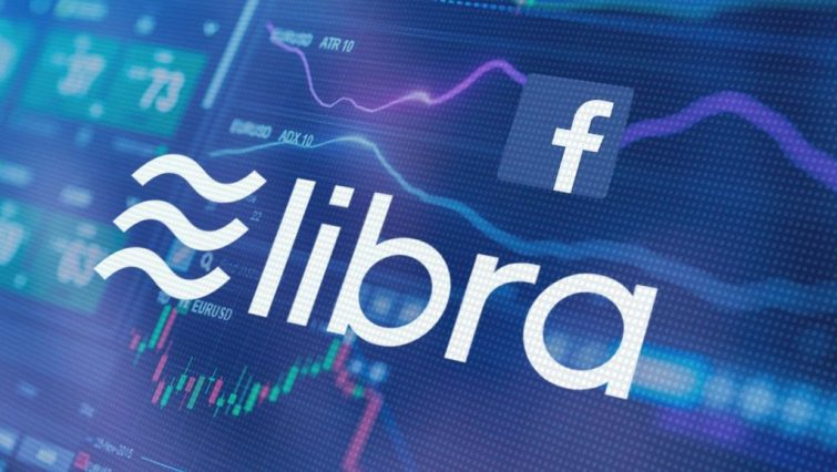 Start nové kryptoměny LIBRA od Facebooku